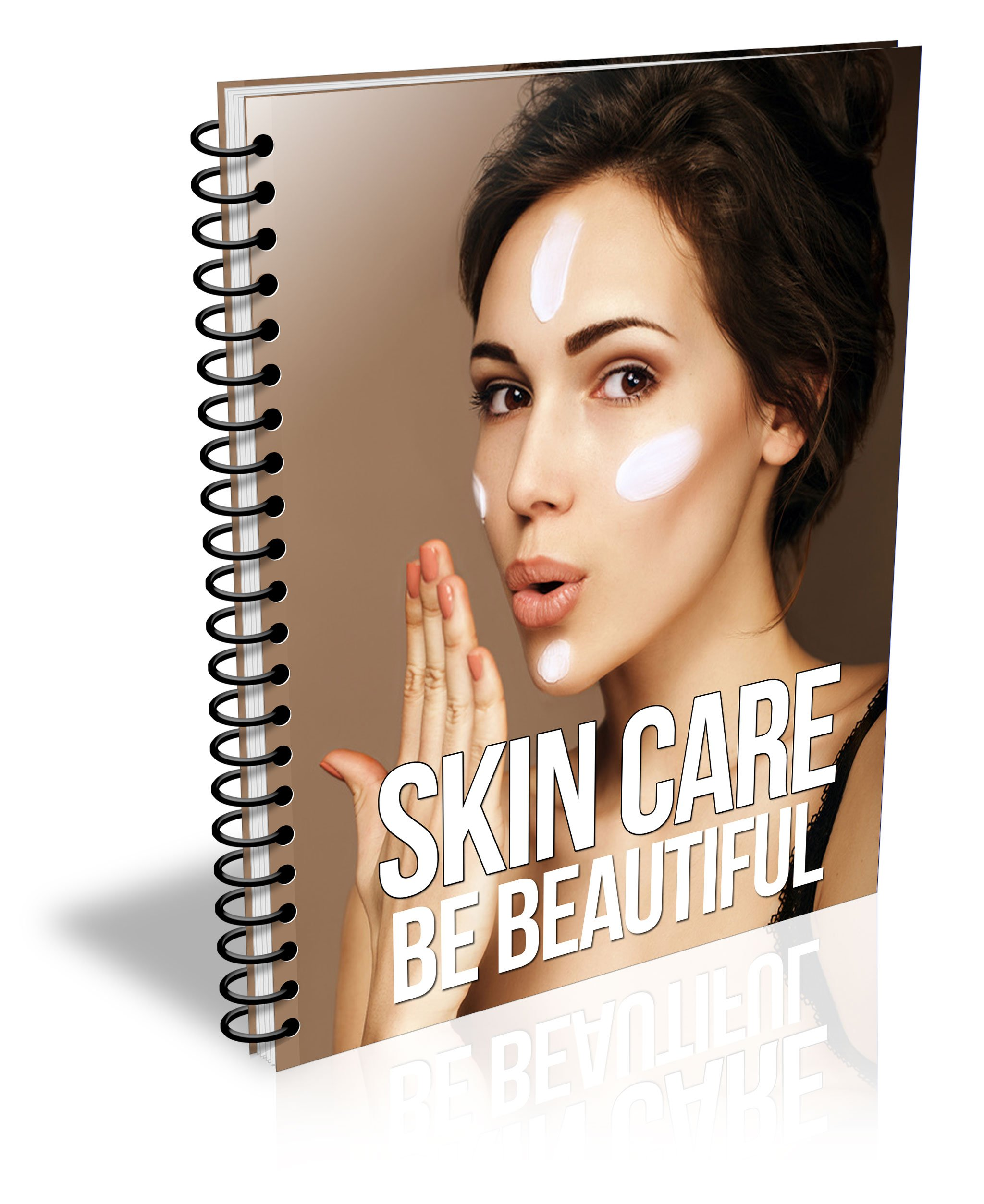 Beauty Ebook