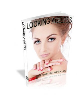 Looking Ageles Ebook