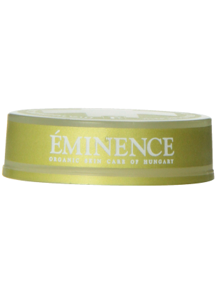 Eminence Organic Skincare Bearberry Eye Repair Cream